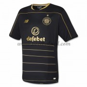 Voetbalshirts Clubs Celtic 2016-17 Uitshirt..