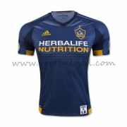 Voetbalshirts Clubs Los Angeles Galaxy 2016-17 Uitshirt..