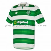 Voetbalshirts Clubs Celtic 2016-17 Thuisshirt..