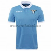 Voetbalshirts Clubs Lazio 2016-17 Thuisshirt..