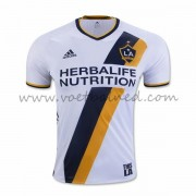 Voetbalshirts Clubs Los Angeles Galaxy 2016-17 Thuisshirt..