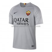 Voetbalshirts Clubs AS Roma 2018-19 Uitshirt..
