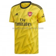 Voetbalshirts Clubs Arsenal 2019-20 Uitshirt..