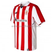 Voetbalshirts Clubs Athletic Bilbao 2017-18 Thuisshirt