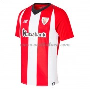 Voetbalshirts Clubs Athletic Bilbao 2018-19 Thuisshirt