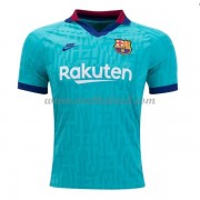 Voetbalshirts Clubs Barcelona 2019-20 Third Shirt