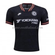 Voetbalshirts Clubs Chelsea 2019-20 Third Shirt..