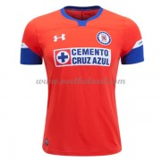 Voetbalshirts Clubs Cruz Azul 2018-19 Third Shirt..