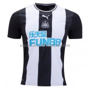 Voetbalshirts Clubs Newcastle United 2019-20 Thuisshirt..