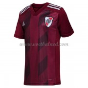 Voetbalshirts Clubs River Plate 2019-20 Uitshirt..