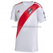 Voetbalshirts Clubs River Plate 2019-20 Thuisshirt..
