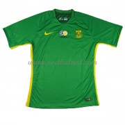 Voetbaltenue South Africa 2018 Uitshirt..
