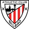 Athletic Bilbao tenue