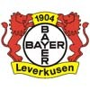 Bayer Leverkusen tenue