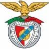 Benfica tenue