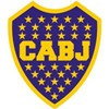 Boca Juniors tenue