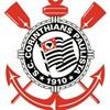 Corinthians tenue
