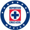Cruz Azul tenue
