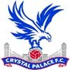 Crystal Palace tenue