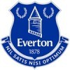 Everton tenue