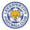 Leicester tenue