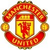 Manchester United tenue dames