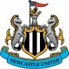 Newcastle United tenue