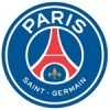 Paris Saint Germain tenue dames