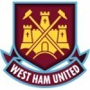 West Ham United tenue