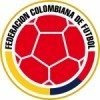 Colombia tenue dames