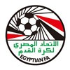 Egypt WK shirt