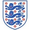 England tenue dames
