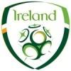 Ierland 2018