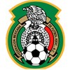 Mexico tenue dames
