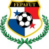 Panama WK shirt