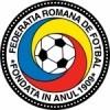 Roemenië 2018