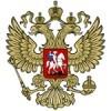 Rusland WK shirt