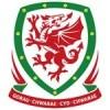 Wales 2018