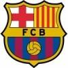 Barcelona tenue