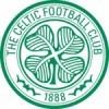 Celtic tenue