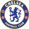 Chelsea tenue dames