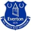 Everton tenue