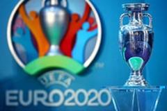 EK 2020 Shirt