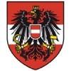Oostenrijk EK Shirt