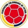 Colombia tenue dames