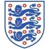 Engeland EK Shirt