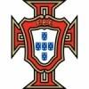 Portugal EK Shirt