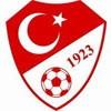 Turkije EK Shirt